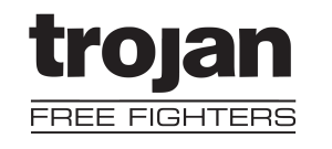 Trojan Free Fighters - Worcester